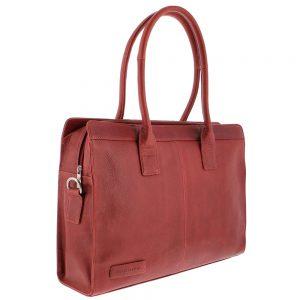 Plevier businessbags | Productfotografie Breda