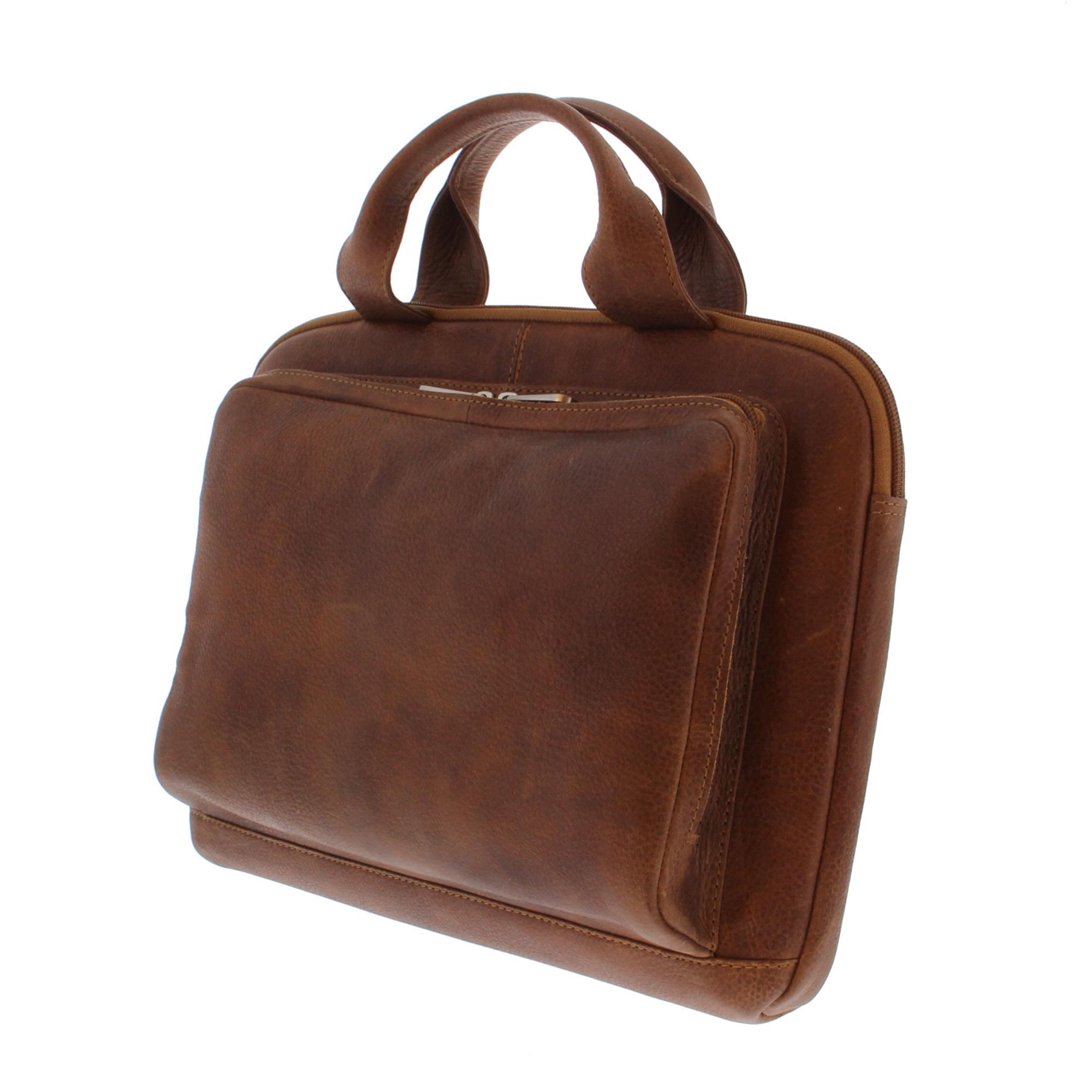 Plevier businessbags   Productfotografie Breda
