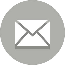 Mail mij!