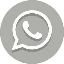 WhatsApp mij!