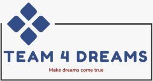 Team4dreams | Productfotografie