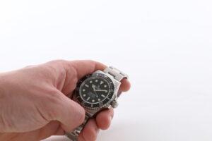 TimeChasers   Horloge fotografie